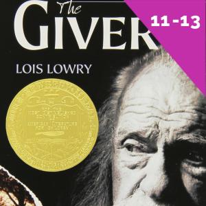 the giver, zolleggiamo