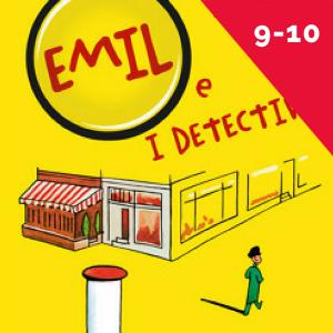 zolleggiamo, emil e i detective