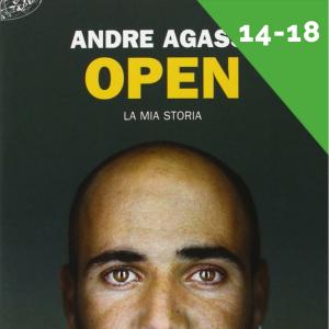 zolleggiamo_open_agassi