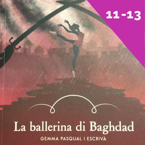 zolleggiamo_la ballerina di Baghdad
