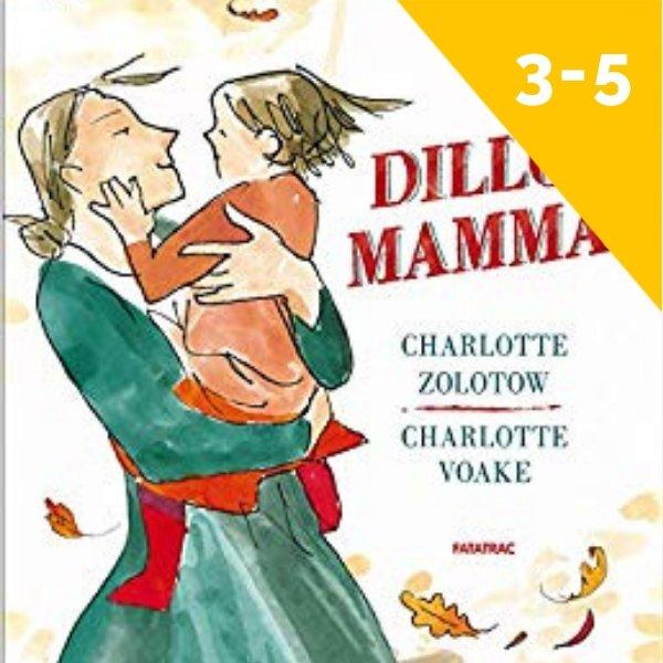 zolleggiamo_Dillo mamma