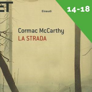 La strada Mc Carthy